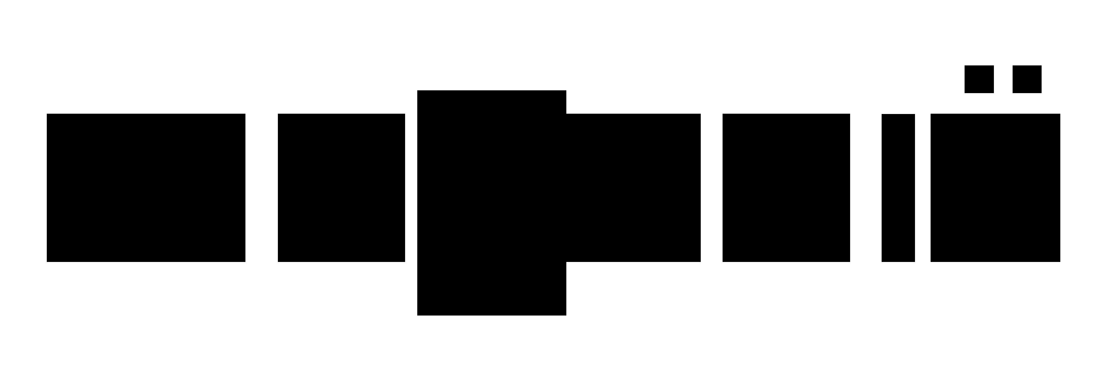 INNGENIA